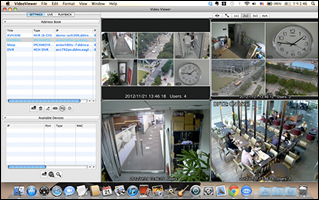 AVTECH - Leader in Push Video HDCCTV, IP Camera, CCTV camera, DVR